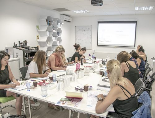 6th – 7th August DermaQuest Core Training