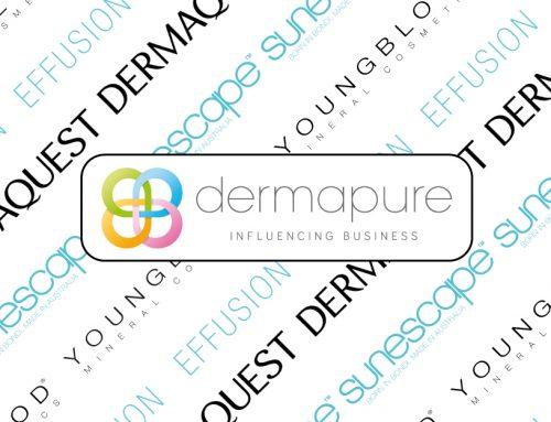Dermapure Launches Facebook Community Group!