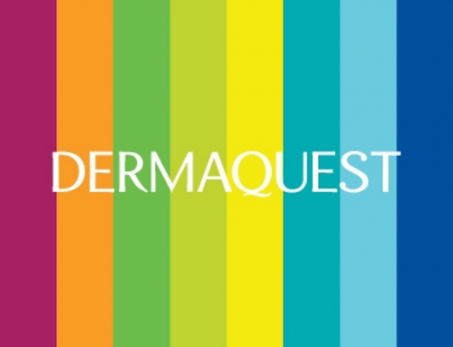 See DermaQuest's Latest Press Coverage